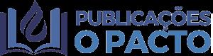 Livraria - Publicações O Pacto